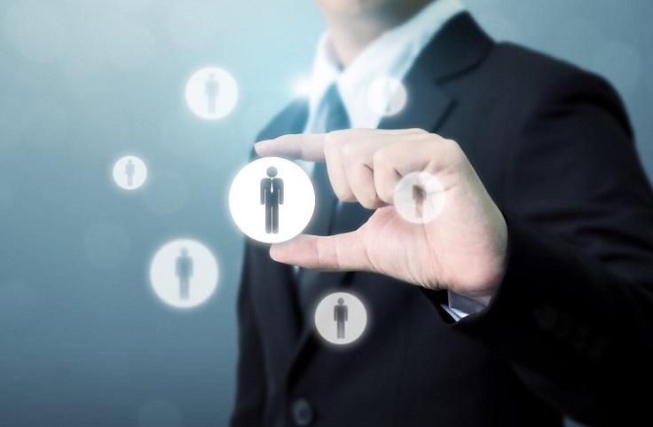Contract-Staffing-milestoneplm