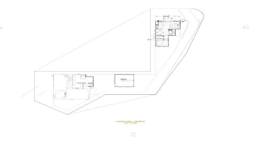 designproject1