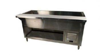 foodserviceequipment
