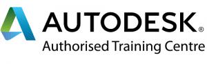 Autodesk-ATC