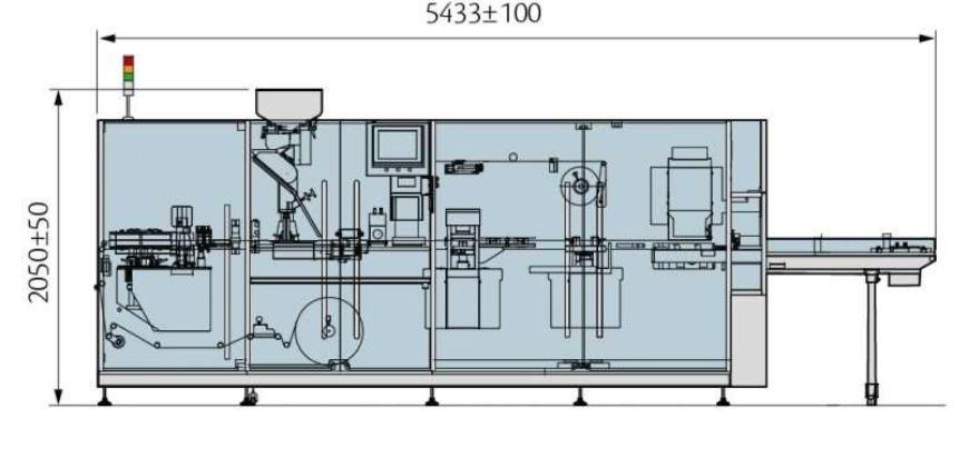 packagingmachinery2