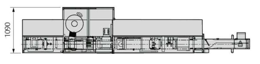 packagingmachinery3