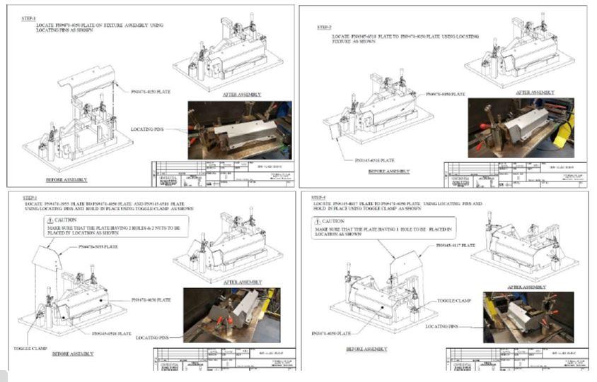 productdevelopmentsupport5