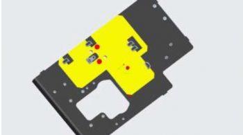 weldingfixturedesign1