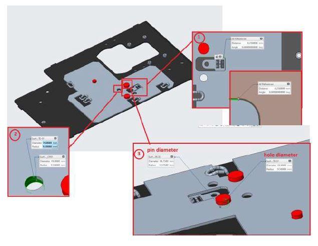 weldingfixturedesign3