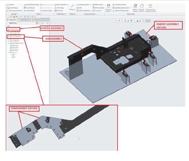 weldingfixturedesign5